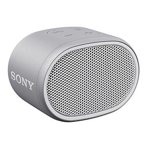 Ремонт bluetooth колонок Sony