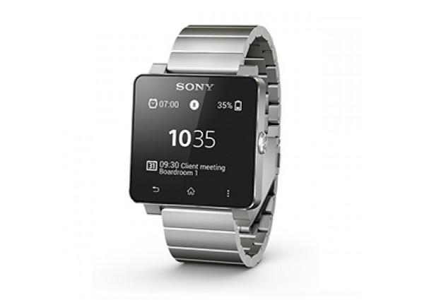 Ремонт часов Sony Xperia