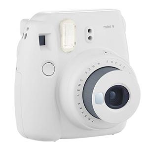 Ремонт фотокамер и объективов