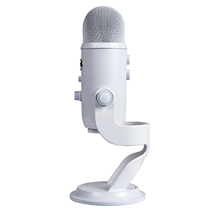 Ремонт микрофонов Panasonic