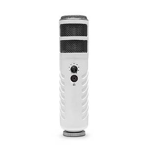 Ремонт микрофонов Sony