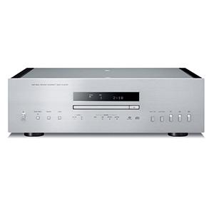 Ремонт CD проигрывателей Panasonic