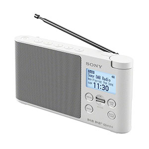 Ремонт радиоприемников Sony