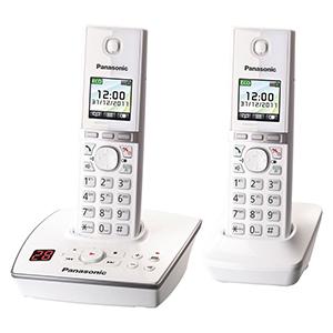 Ремонт телефонов Panasonic