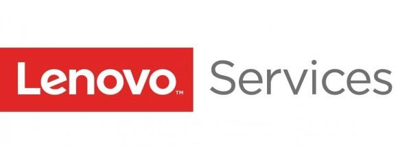 АВТОРИЗОВАННЫЙ СЕРВИС Lenovo