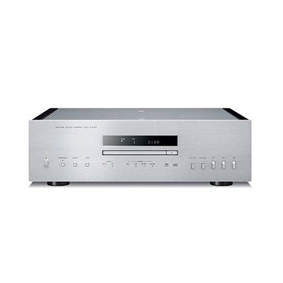 Ремонт CD проигрывателя YAMAHA CD-S300