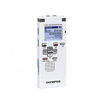 Ремонт диктофона OLYMPUS DM-450