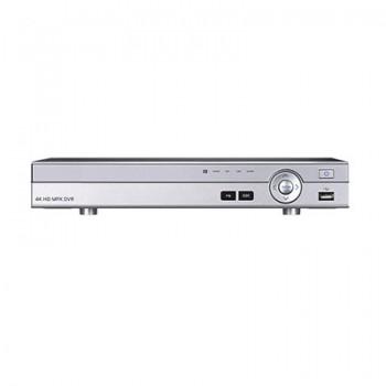 Ремонт DVD проигрывателя  LG DA-3620AX
