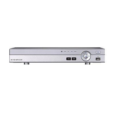 Ремонт DVD проигрывателя ARCAM DV 88 DVD