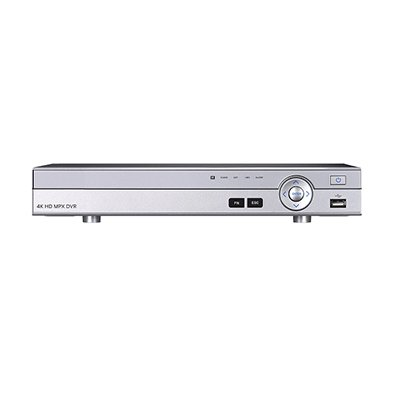 Ремонт DVD проигрывателя LG HDR899