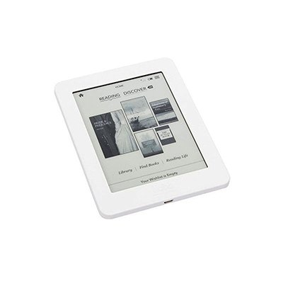 Ремонт электронной книги DIGMA R61M cc.50187016