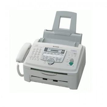Ремонт факса PANASONIC KX-FAT472A7