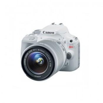 Ремонт фотоаппарата CANON EOS