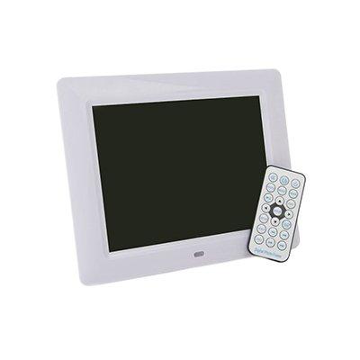 Ремонт фоторамки SONY DPFV900