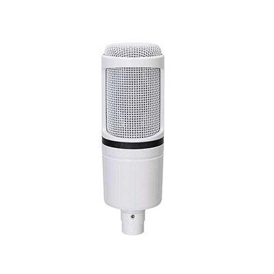 Ремонт микрофона SONY ECMW1M cc.60009645