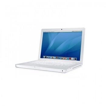 Ремонт ноутбука LENOVO  G565