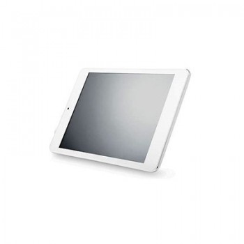 Ремонт планшета SONY SGPT114RU