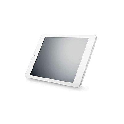 Ремонт планшета XPERIA SGP511