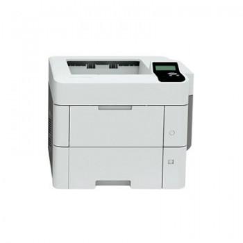 Ремонт принтера PANASONIC KX-MB2230RUB