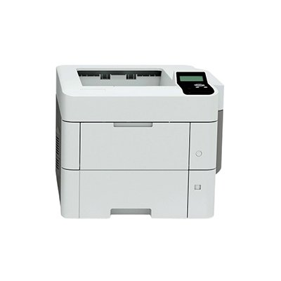 Ремонт принтера PANASONIC KX-MB2230RUB cc.6003646