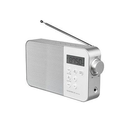 Ремонт радиоприемника SONY ICFCL70 cc.3026282