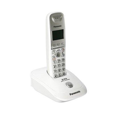 Ремонт телефона PANASONIC KX-TG2511RUN