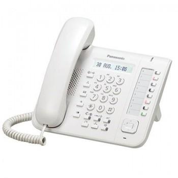 Ремонт телефона PANASONIC KX-DT333RU-B