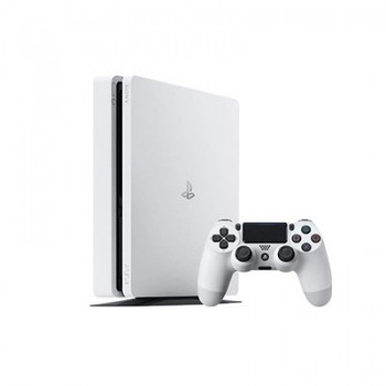 Ремонт PlayStation SONY CECH-2508B