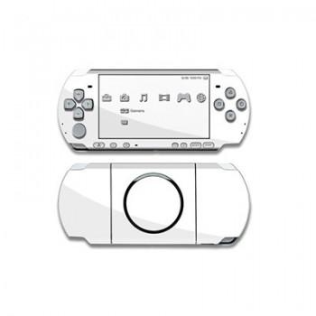 Ремонт PSP SONY PCH1004
