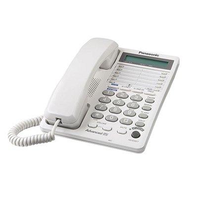 Ремонт телефона PANASONIC KX-TS2358RUB