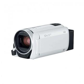 Ремонт видеокамеры JVC GZ-HD30U