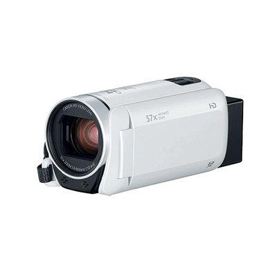 Ремонт видеокамеры PANASONIC HC-V500EE-S